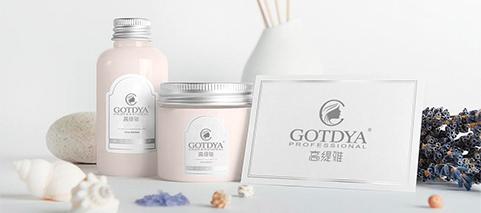 【高缇雅】化妆品加工厂家解析现下电商化妆品市场最新变动
