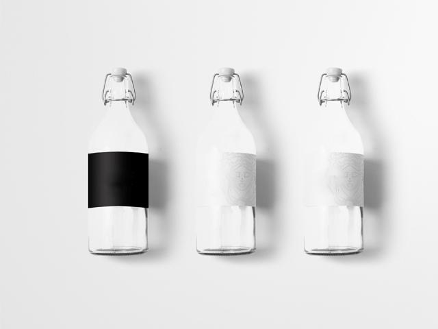 【最新】19年产品新趋势!跨品类产品成香饽饽!洗发水加工厂家高缇雅报道